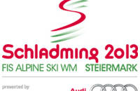 Ski WM Schladming 2013 - Tageskarten - Karten 