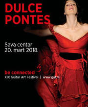 GUITAR ART FESTIVAL - Tickets - ©