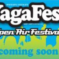 YAGAFEST 2011: 2 DNI - Tickets ©