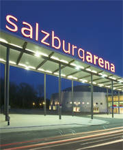 salzburgarena