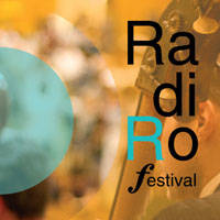 Festival International al Orchestrelor Radio Sala Radio - Bilete ©