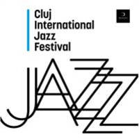 Cluj International Jazz Festival - Bilete ©