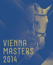 LONGINES GLOBAL CHAMPIONS TOUR - Ulaznice