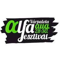 Alfa Fesztivál