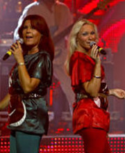Abba The Show - Ulaznice