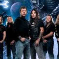 Iron Maiden - Ulaznice 