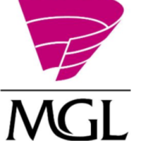 MGL - Vstopnice - 
