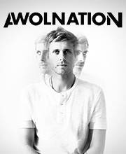 Awolnation - Tickets