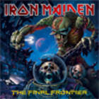 Iron Maiden