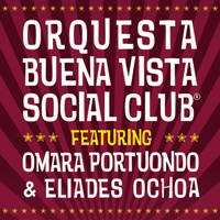 ORQUESTA BUENA VISTA SOCIAL CLUB - Tickets ©