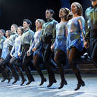 RIVERDANCE