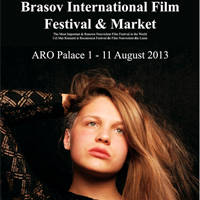 Brasov International Film Festival - Bilete ©