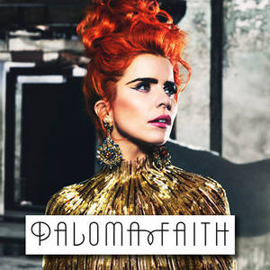 Paloma Faith - Tickets - ©