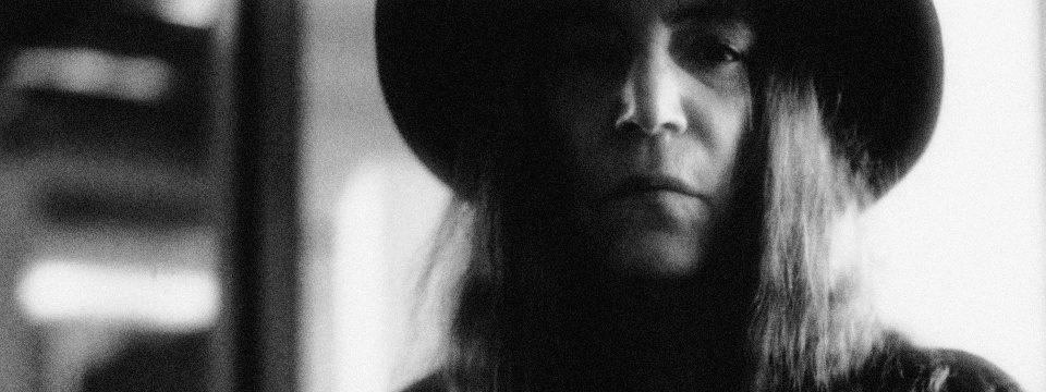 Patti Smith - Tickets - qbls_960_360