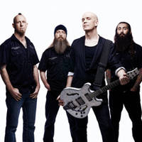 Devin Townsend + Between Buried & Me - Ulaznice ©