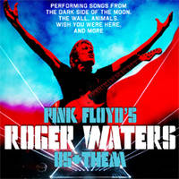 Roger Waters - Ulaznice ©