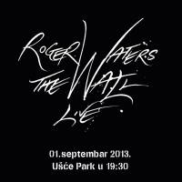 Roger Waters - The Wall Live - Ulaznice ©Roger Waters - The Wall