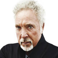 TOM JONES @ Arena Pula - Vstopnice 