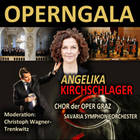 Open Air Operngala - Tickets