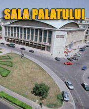 ROU-salapalatului-venueposter