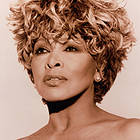 Tina Turner