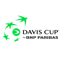 Davis Cup World Group Final - Ulaznice ©