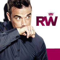 Robbie Williams - Ulaznice ©