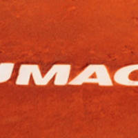 22. ATP Studena Croatia Open Umag 2011 - Tickets ©