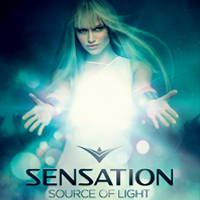 SENSATION - SOURCE OF LIGHT - Tickets ©