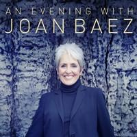 JoanBaez200x200