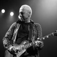 TEST Mark Knopfler - Ulaznice ©Mark Knopfler 200x200