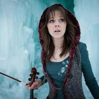 Lindsey Stirling - Karten ©