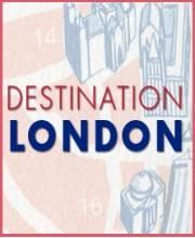 Destinacija London