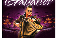 Andreas Gabalier &amp; Band - Tour 2013 - Karten 