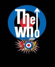 THE WHO - Ulaznice