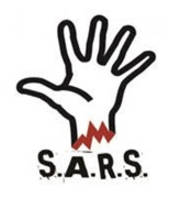 S.A.R.S - Ulaznice