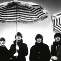 The Beatles On - Ulaznice ©The Beatles On
