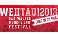 Wehtau 2013 - 