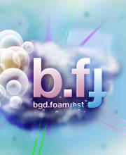 BELGRADE FOAM FEST - Ulaznice - ©