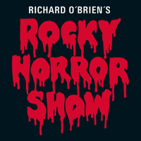rockyhorrorshow2