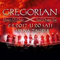 Gregorian