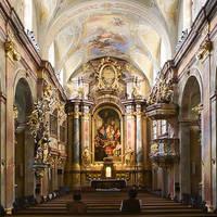 St.annakirche