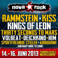 novarock13