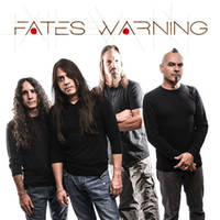 Fates_Warning_300x300