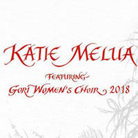 Katie Melua - Tickets ©