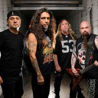 SLAYER - Ulaznice ©Slayer