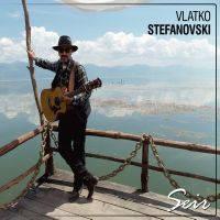 Vlatko Stefanovski
