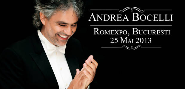 rou-slideshow-andreea bocelli 3