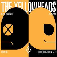 The Yellowheads (Reload Records, ES - Ulaznice ©