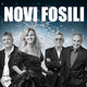 NOVI FOSILI - Vstopnice